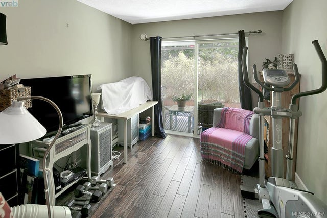 105 1663 McKenzie Ave - SE Mt Tolmie Condo Apartment for sale, 2 Bedrooms (378957) #18