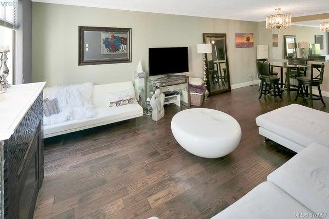 105 1663 McKenzie Ave - SE Mt Tolmie Condo Apartment for sale, 2 Bedrooms (378957) #4
