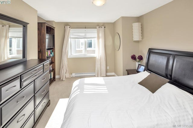3846 Stamboul St - SE Mt Tolmie Row/Townhouse for sale, 3 Bedrooms (379539) #10