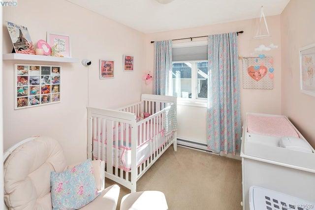 3846 Stamboul St - SE Mt Tolmie Row/Townhouse for sale, 3 Bedrooms (379539) #12
