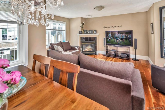 3846 Stamboul St - SE Mt Tolmie Row/Townhouse for sale, 3 Bedrooms (379539) #3