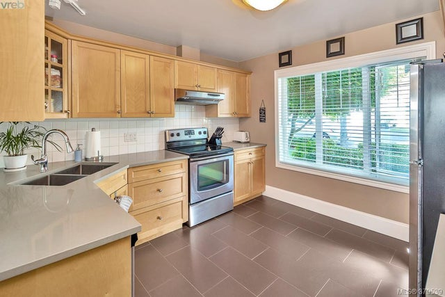 3846 Stamboul St - SE Mt Tolmie Row/Townhouse for sale, 3 Bedrooms (379539) #5