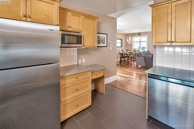 3846 Stamboul St - SE Mt Tolmie Row/Townhouse for sale, 3 Bedrooms (379539) #6