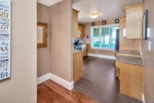 3846 Stamboul St - SE Mt Tolmie Row/Townhouse for sale, 3 Bedrooms (379539) #7