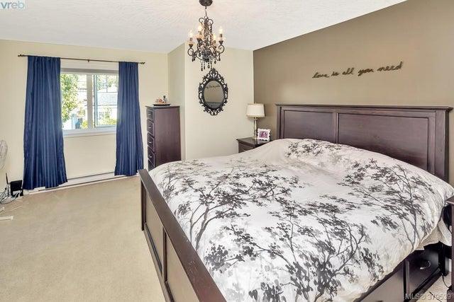 3846 Stamboul St - SE Mt Tolmie Row/Townhouse for sale, 3 Bedrooms (379539) #8