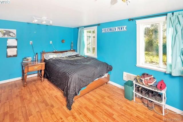 1370 McKenzie Ave - SE Blenkinsop Single Family Detached for sale, 5 Bedrooms (379981) #10
