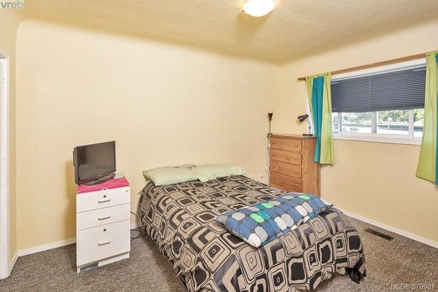 1370 McKenzie Ave - SE Blenkinsop Single Family Detached for sale, 5 Bedrooms (379981) #11