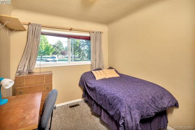 1370 McKenzie Ave - SE Blenkinsop Single Family Detached for sale, 5 Bedrooms (379981) #12
