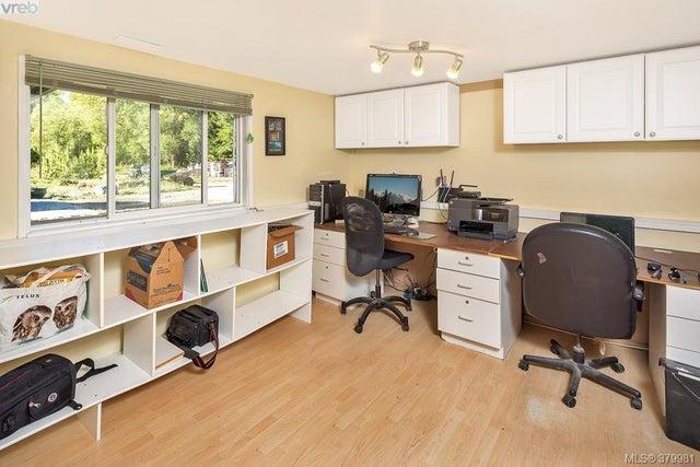 1370 McKenzie Ave - SE Blenkinsop Single Family Detached for sale, 5 Bedrooms (379981) #15