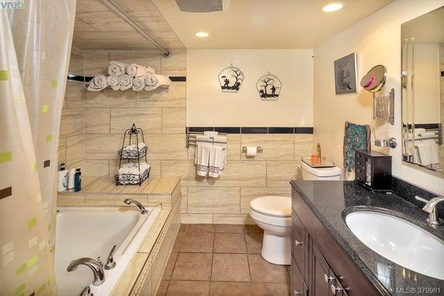 1370 McKenzie Ave - SE Blenkinsop Single Family Detached for sale, 5 Bedrooms (379981) #16