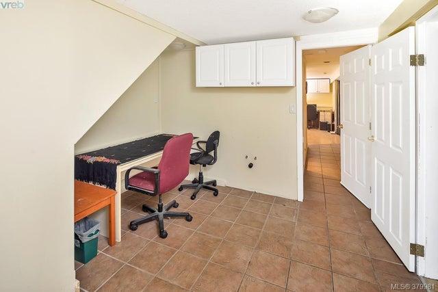 1370 McKenzie Ave - SE Blenkinsop Single Family Detached for sale, 5 Bedrooms (379981) #17