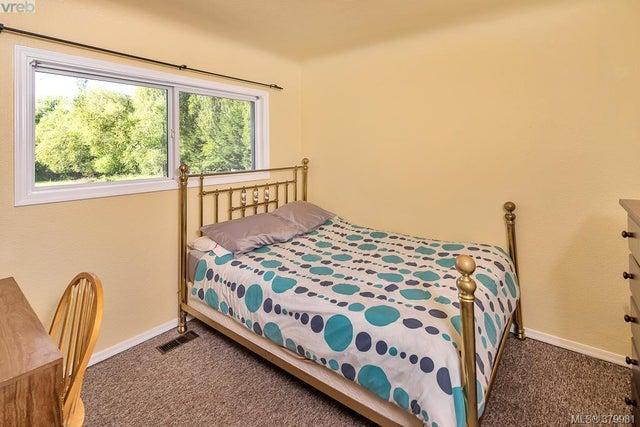 1370 McKenzie Ave - SE Blenkinsop Single Family Detached for sale, 5 Bedrooms (379981) #19