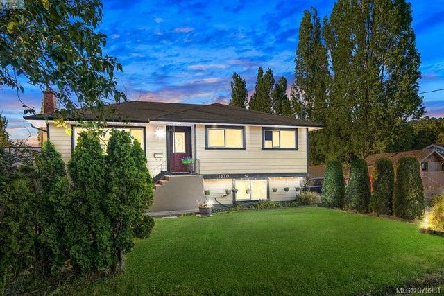 1370 McKenzie Ave - SE Blenkinsop Single Family Detached for sale, 5 Bedrooms (379981) #1