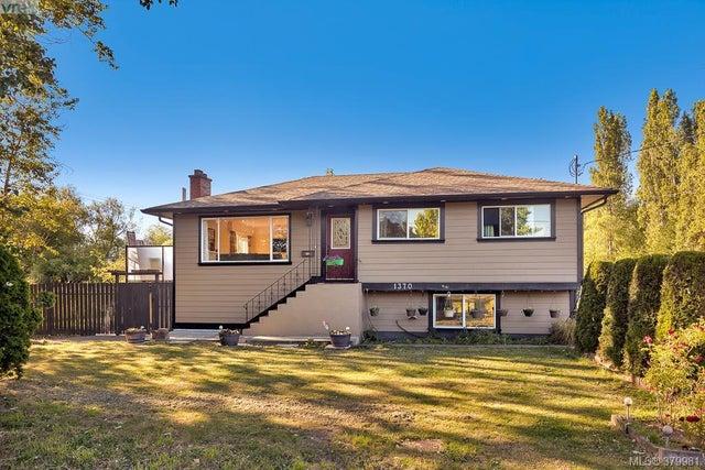 1370 McKenzie Ave - SE Blenkinsop Single Family Detached for sale, 5 Bedrooms (379981) #20