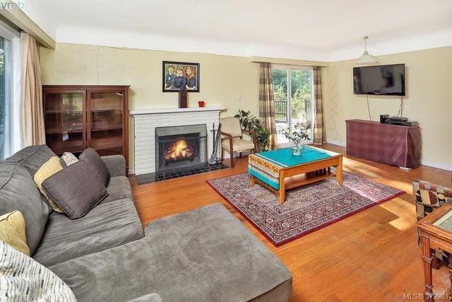 1370 McKenzie Ave - SE Blenkinsop Single Family Detached for sale, 5 Bedrooms (379981) #2