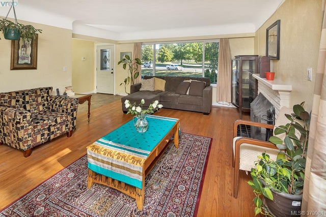 1370 McKenzie Ave - SE Blenkinsop Single Family Detached for sale, 5 Bedrooms (379981) #3