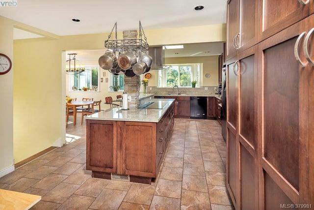 1370 McKenzie Ave - SE Blenkinsop Single Family Detached for sale, 5 Bedrooms (379981) #4