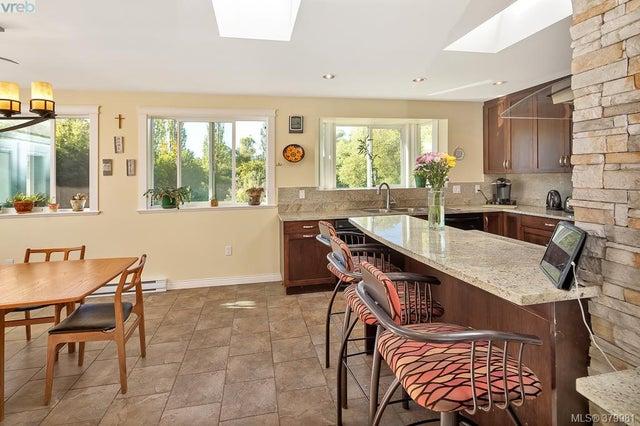 1370 McKenzie Ave - SE Blenkinsop Single Family Detached for sale, 5 Bedrooms (379981) #6