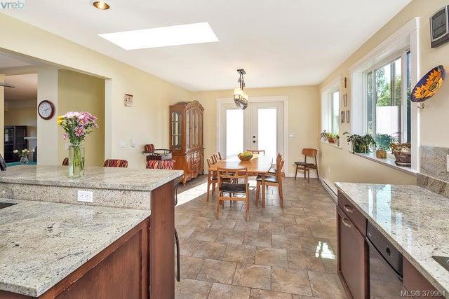 1370 McKenzie Ave - SE Blenkinsop Single Family Detached for sale, 5 Bedrooms (379981) #7