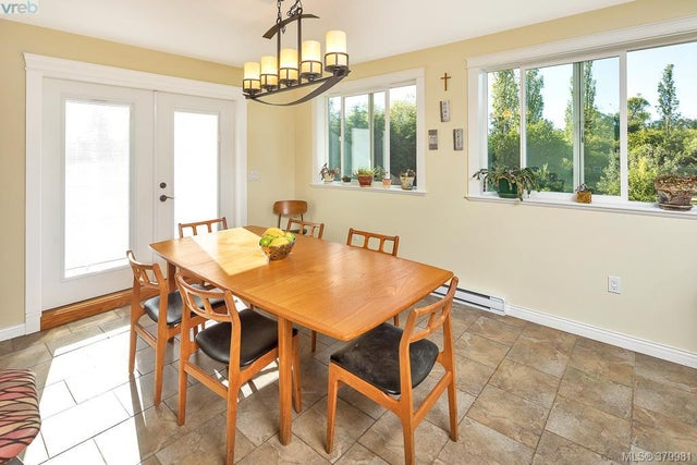 1370 McKenzie Ave - SE Blenkinsop Single Family Detached for sale, 5 Bedrooms (379981) #8
