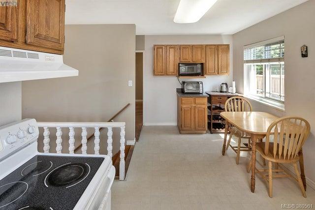 3981 Oakwood St - SE Lambrick Park Single Family Detached for sale, 4 Bedrooms (380561) #10