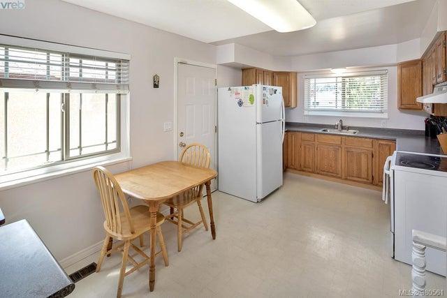 3981 Oakwood St - SE Lambrick Park Single Family Detached for sale, 4 Bedrooms (380561) #11