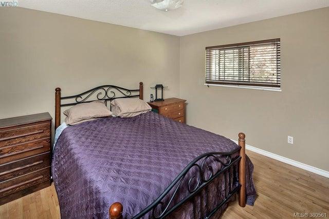 3981 Oakwood St - SE Lambrick Park Single Family Detached for sale, 4 Bedrooms (380561) #12