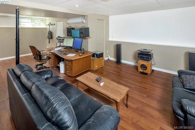 3981 Oakwood St - SE Lambrick Park Single Family Detached for sale, 4 Bedrooms (380561) #16