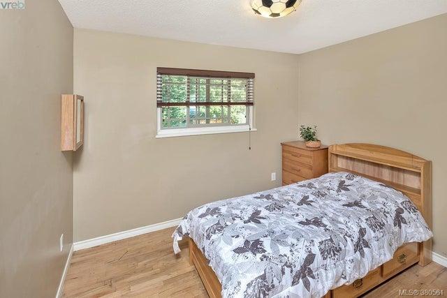 3981 Oakwood St - SE Lambrick Park Single Family Detached for sale, 4 Bedrooms (380561) #17