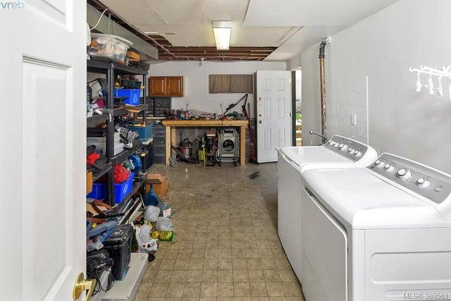 3981 Oakwood St - SE Lambrick Park Single Family Detached for sale, 4 Bedrooms (380561) #18