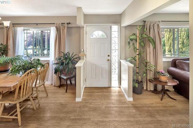 3981 Oakwood St - SE Lambrick Park Single Family Detached for sale, 4 Bedrooms (380561) #5