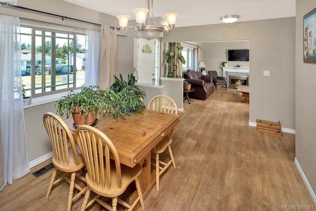 3981 Oakwood St - SE Lambrick Park Single Family Detached for sale, 4 Bedrooms (380561) #6