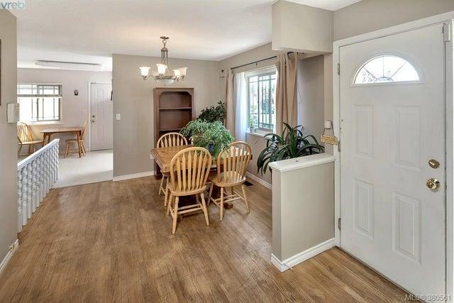 3981 Oakwood St - SE Lambrick Park Single Family Detached for sale, 4 Bedrooms (380561) #7