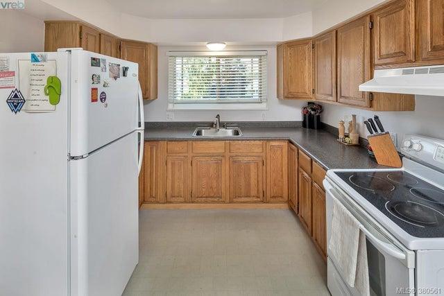 3981 Oakwood St - SE Lambrick Park Single Family Detached for sale, 4 Bedrooms (380561) #8