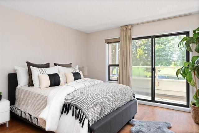 202 1175 Newport Ave - OB South Oak Bay Condo Apartment for sale, 2 Bedrooms (876626) #13