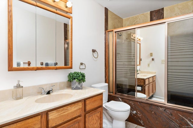 202 1175 Newport Ave - OB South Oak Bay Condo Apartment for sale, 2 Bedrooms (876626) #14