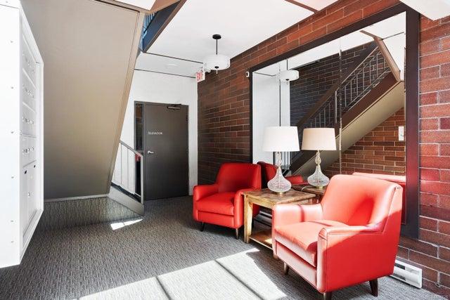 202 1175 Newport Ave - OB South Oak Bay Condo Apartment for sale, 2 Bedrooms (876626) #21