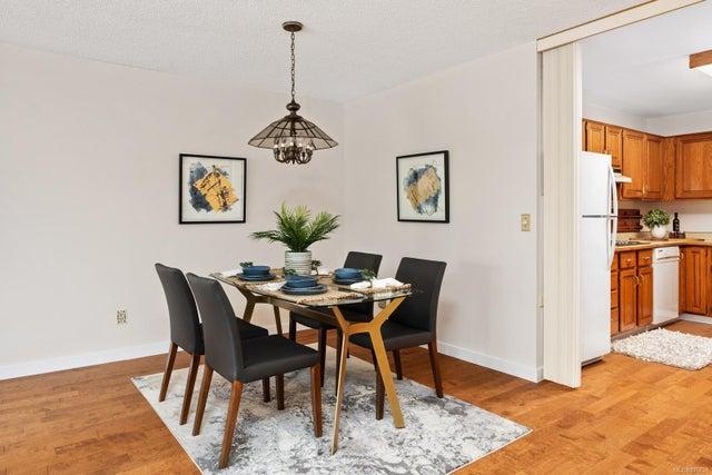 202 1175 Newport Ave - OB South Oak Bay Condo Apartment for sale, 2 Bedrooms (876626) #5