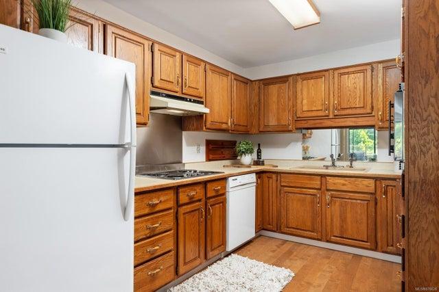 202 1175 Newport Ave - OB South Oak Bay Condo Apartment for sale, 2 Bedrooms (876626) #7
