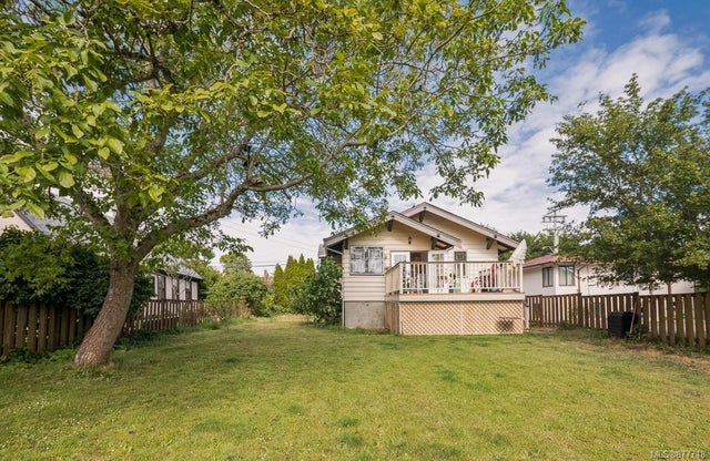 2533 Richmond Rd - SE Camosun Single Family Detached for sale, 4 Bedrooms (877718) #17