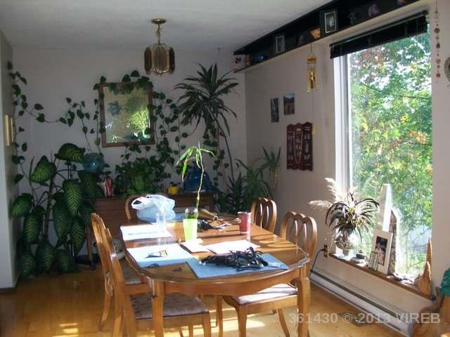 320 MACMILLAN DRIVE - NI Kelsey Bay/Sayward Single Family Detached for sale, 5 Bedrooms (361430) #2