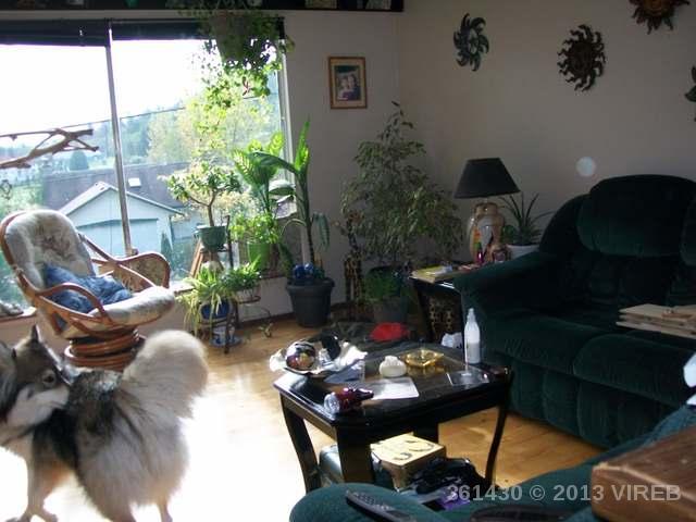 320 MACMILLAN DRIVE - NI Kelsey Bay/Sayward Single Family Detached for sale, 5 Bedrooms (361430) #3