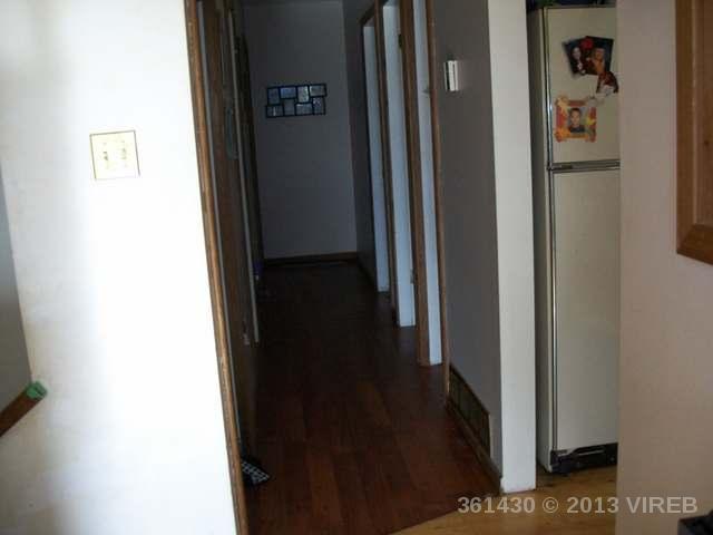320 MACMILLAN DRIVE - NI Kelsey Bay/Sayward Single Family Detached for sale, 5 Bedrooms (361430) #5