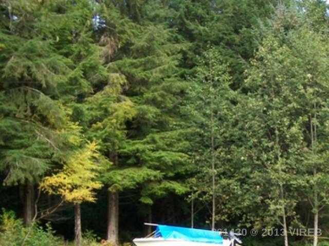 320 MACMILLAN DRIVE - NI Kelsey Bay/Sayward Single Family Detached for sale, 5 Bedrooms (361430) #6