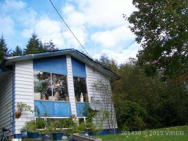 320 MACMILLAN DRIVE - NI Kelsey Bay/Sayward Single Family Detached for sale, 5 Bedrooms (361430) #7