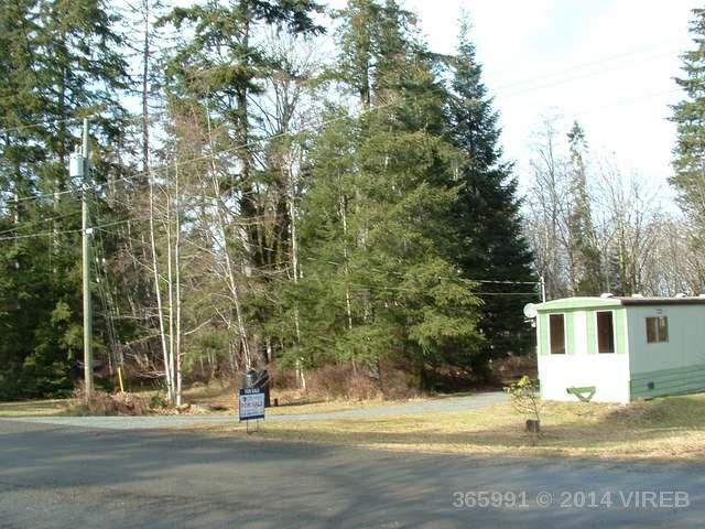 9447 MARTIN PARK DRIVE - CV Merville Black Creek Single Family Detached for sale, 2 Bedrooms (365991) #2