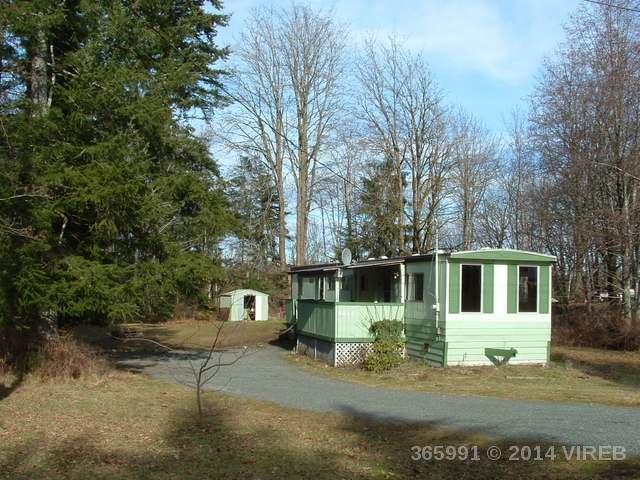 9447 MARTIN PARK DRIVE - CV Merville Black Creek Single Family Detached for sale, 2 Bedrooms (365991) #3