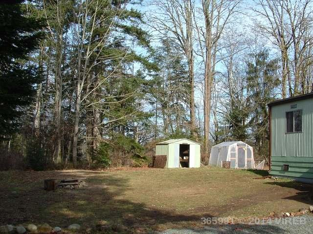 9447 MARTIN PARK DRIVE - CV Merville Black Creek Single Family Detached for sale, 2 Bedrooms (365991) #4