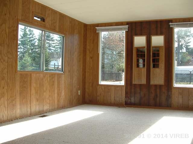 9447 MARTIN PARK DRIVE - CV Merville Black Creek Single Family Detached for sale, 2 Bedrooms (365991) #5