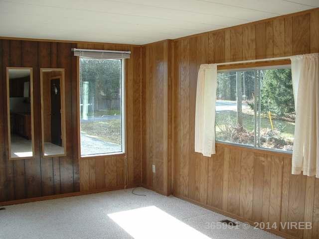 9447 MARTIN PARK DRIVE - CV Merville Black Creek Single Family Detached for sale, 2 Bedrooms (365991) #6